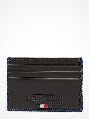 Plånböcker - Tommy Hilfiger Edge Stitch Cc Holder