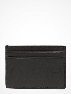 Plånböcker - Hugo Statement_s Card
