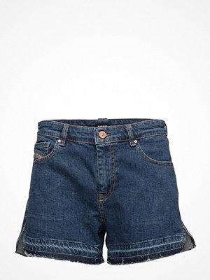 Diesel Women De-Saby Shorts