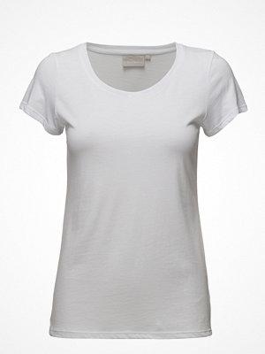 InWear Rena O Tshirt