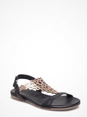 Tamaris Woms Sandals