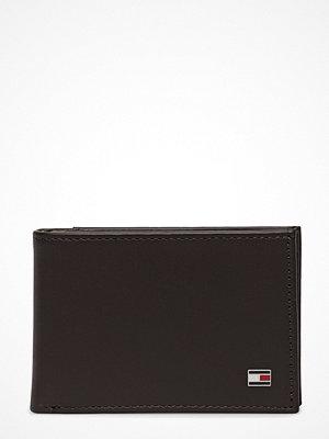 Plånböcker - Tommy Hilfiger Eton Mini Cc Flap &,