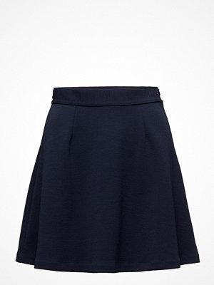 Tommy Jeans Tjw Easy Skater Skirt