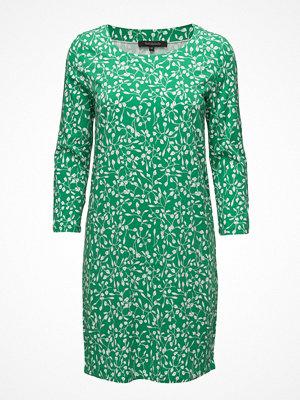 Soft Rebels Fiona Plain Dress