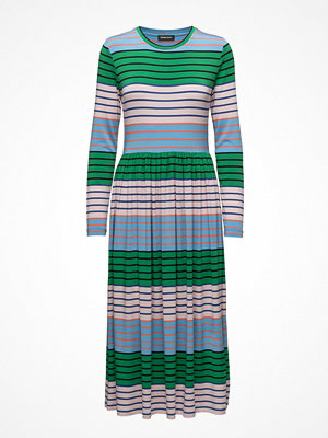 Stine Goya Joel, 386 Stripes Jersey