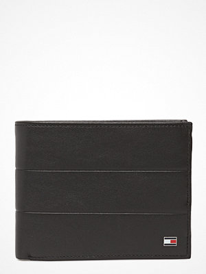Plånböcker - Tommy Hilfiger Corporate Flap And Coin