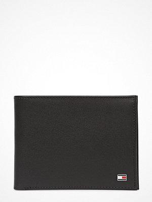 Plånböcker - Tommy Hilfiger Eton Cc And Coin Poc