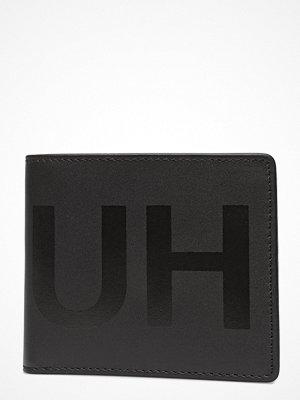 Plånböcker - Hugo Statement_8 Cc