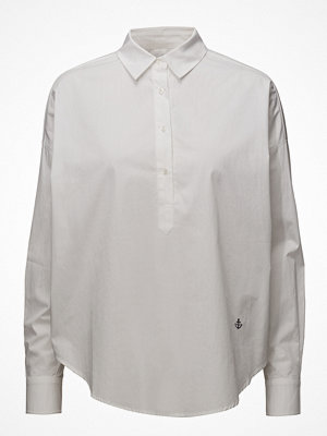 Scotch & Soda Loose Tunic Summer Shirt