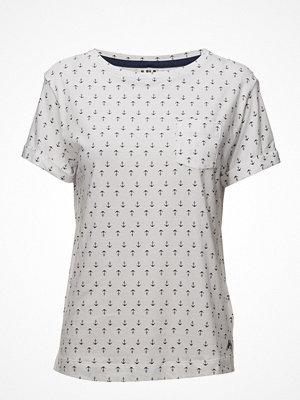Helly Hansen W Naiad T-Shirt