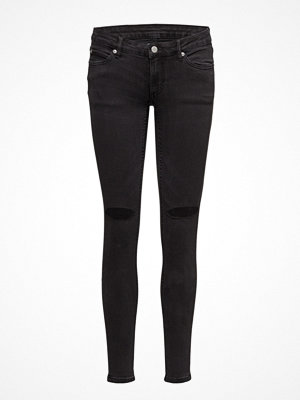 Cheap Monday Slim Cut Grey