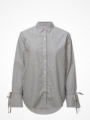 Levi's Elsie Tie Sleeve Shirt Millbra