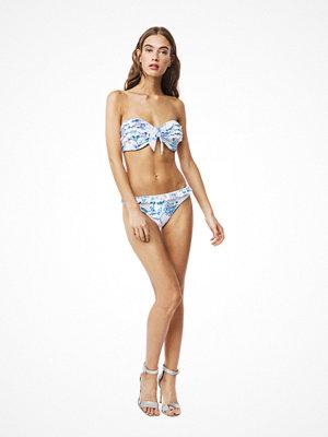 By Malina Breeze Bikini Bottom
