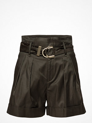 Marciano by GUESS Double Ring High Waist Short