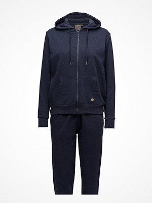 Fransa X-Muterry 1 Jogging Suit