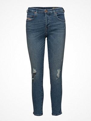Diesel Women Babhila Trousers
