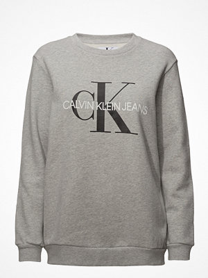 Calvin Klein Jeans Core Monogram