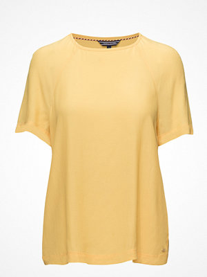 Tommy Hilfiger Rae Top Ss