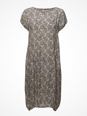 Masai Odile Dress