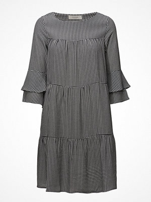 Pieszak Tira Dress