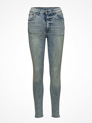 Cheap Monday High Skin Revel Blue
