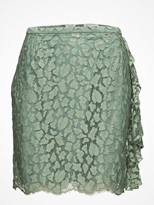 Valerie Esther Skirt