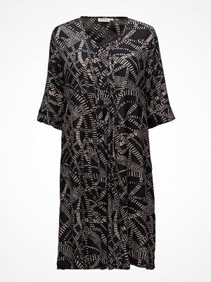 Masai Neoba Dress
