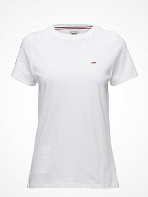 Tommy Jeans Tjw Tommy Classics Tee