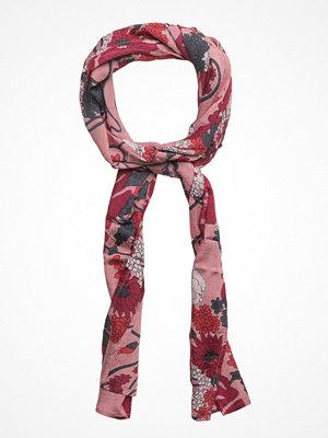 Halsdukar & scarves - Masai Along Scarf