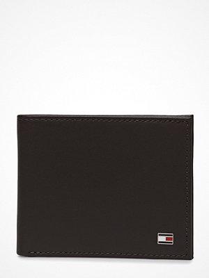 Plånböcker - Tommy Hilfiger Eton Mini Cc Wallet,