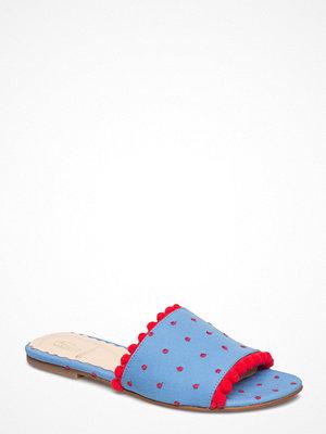 Stine Goya Seya, 405 Pompom Shoes