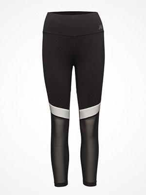 Sportkläder - New Balance Determination Crop