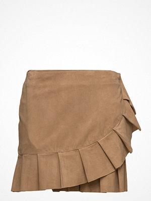 Stand Clarice Ruffle Skirt