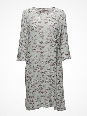 Masai Nea Dress