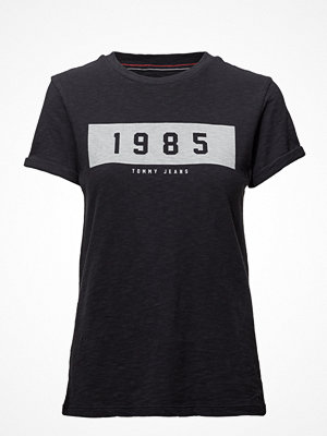 Tommy Jeans Tjw Bold 1985 Tee