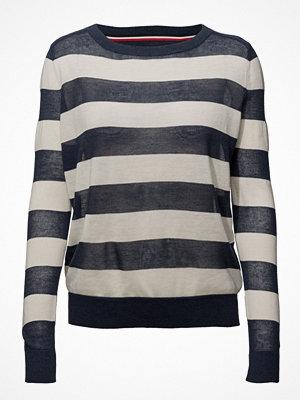 Tommy Jeans Tjw Classic Stripe Sweater