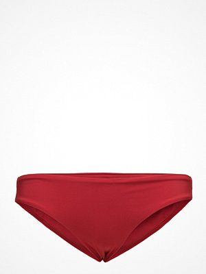 Filippa K Classic Brief