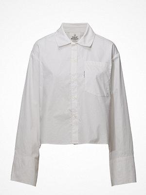 Cheap Monday Hack Shirt