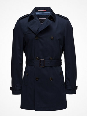 Trenchcoats - Tommy Hilfiger Tailored Db Smith Otwsld18303