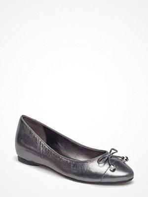 Ballerinaskor - Michael Kors Shoes Gia Ballet