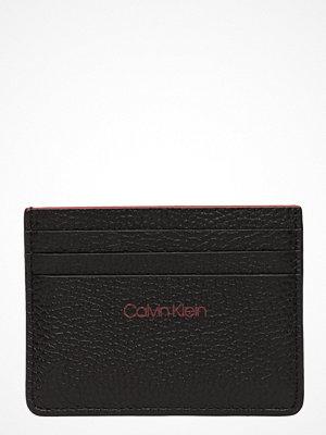 Calvin Klein Pebble Edge Cardholder