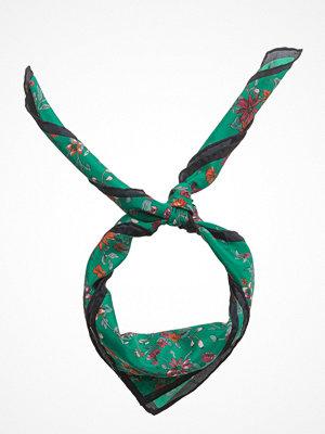 Halsdukar & scarves - Becksöndergaard Darwin