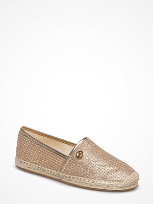 Tygskor & lågskor - Michael Kors Shoes Kendrick Slip On
