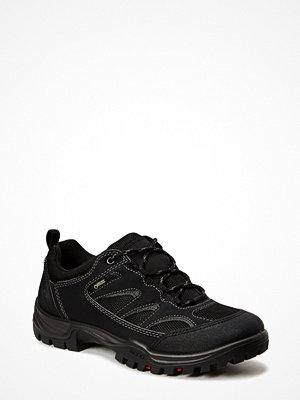 Boots & kängor - Ecco Xpedition Iii