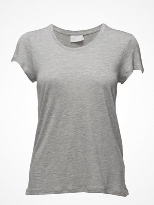 Kaffe Anna O-Neck T-Shirt- Min 16