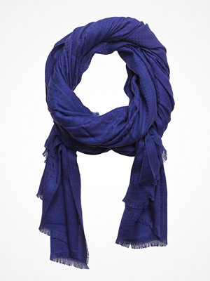 Halsdukar & scarves - BOSS Lareo