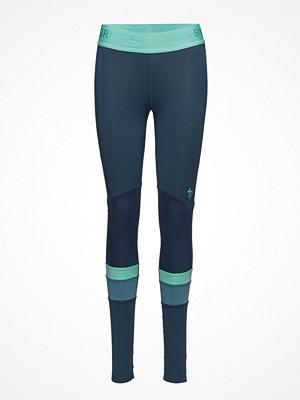 Sportkläder - Kari Traa Kristin Tights