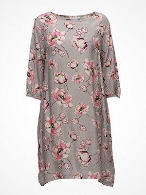 Masai Nana Dress