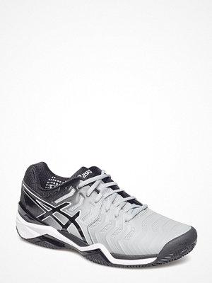 Sport & träningsskor - Asics Gel-Resolution 7 Clay