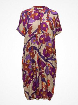 Masai Nahla Dress